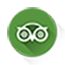 tripadvisor-icon-1-copy