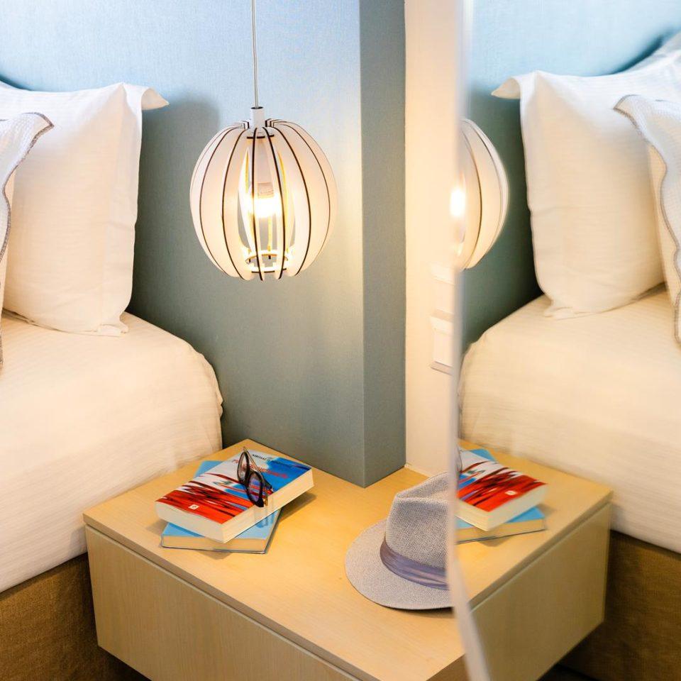 Rooms   Kandiani Bleu Ciel Apartments   Naousa Paros Cyclades